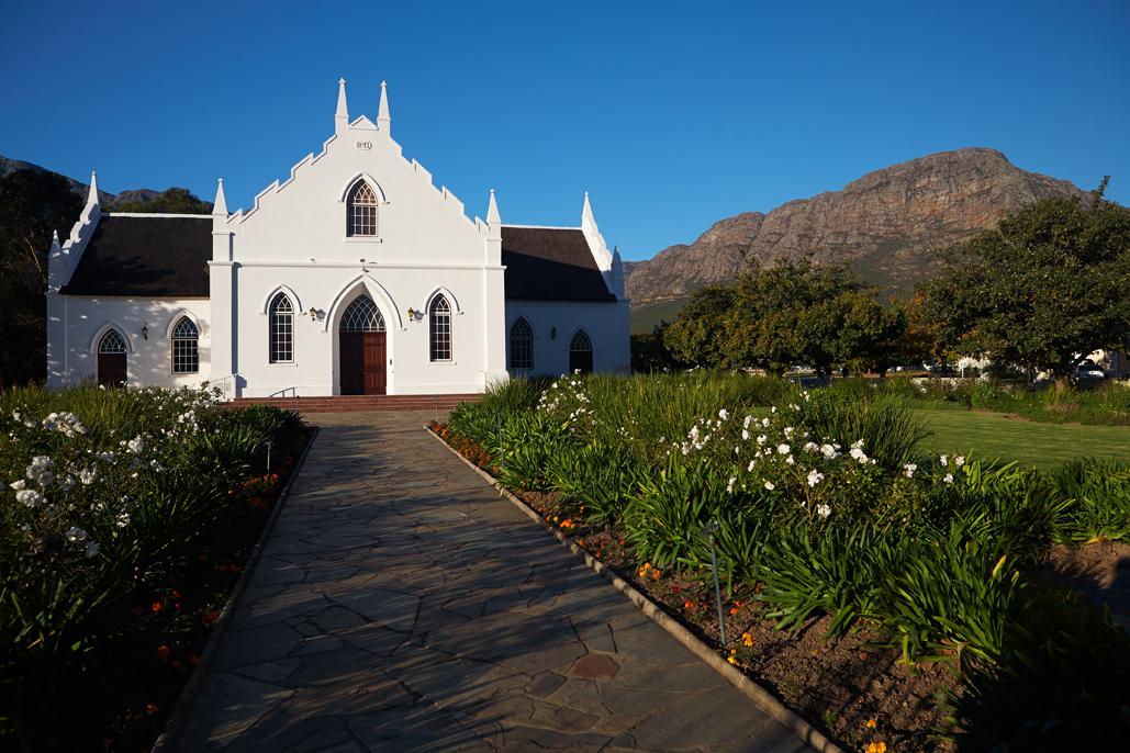 Afrique-du-Sud3.ori_