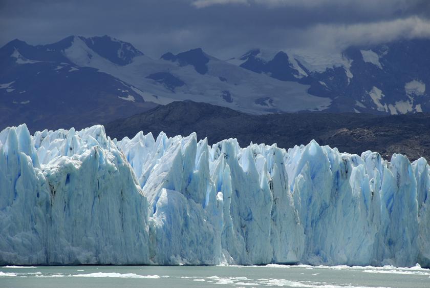 Argentine3.ori_