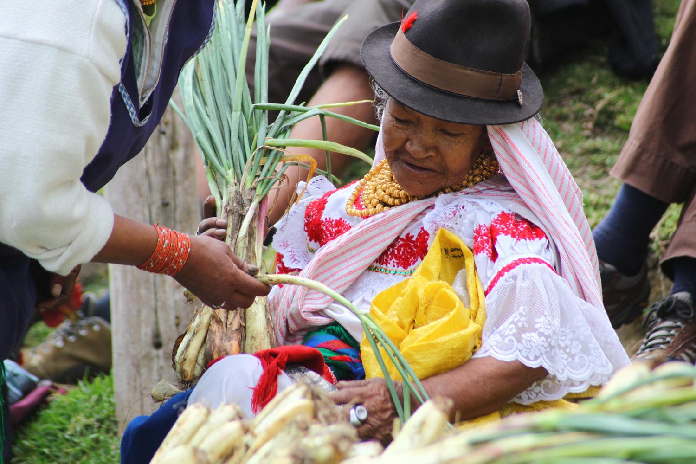 Equateur2.ori_